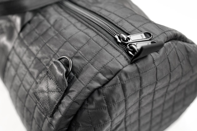 zen_garage_trackday_duffle_bag_madeinitaly_nomex_blackhardware