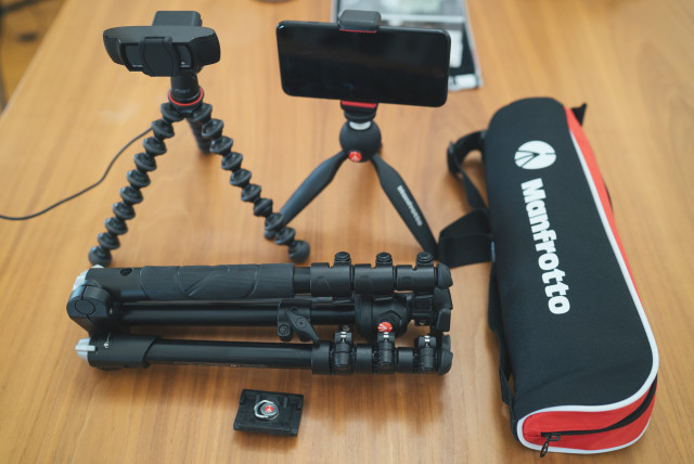 manfrotto_befree