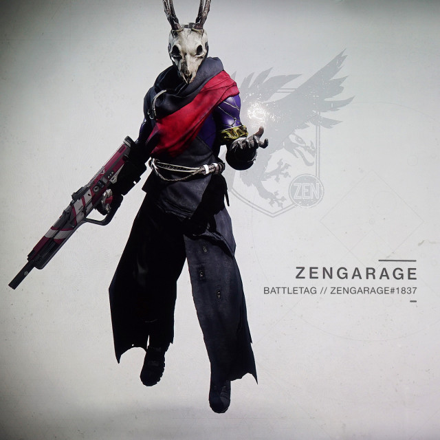 destiny2_zengarage