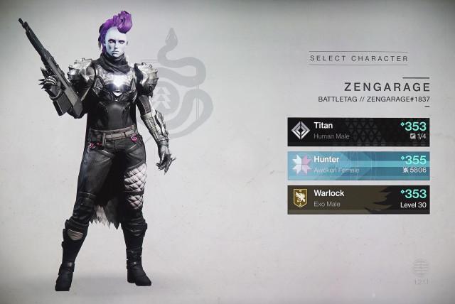 destiny2_zengarage_characters