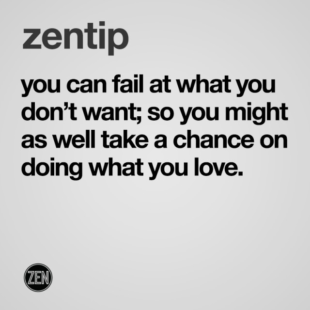 carrey_zentip