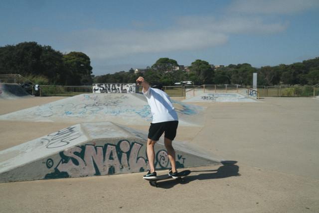 skatepark_maroubra
