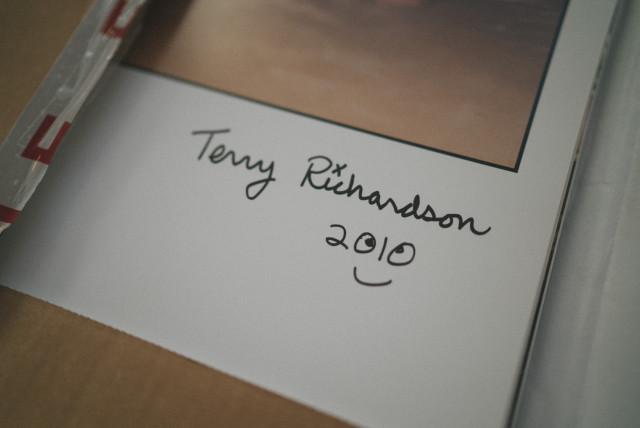 Pirelli_2010_Terry_01_signature