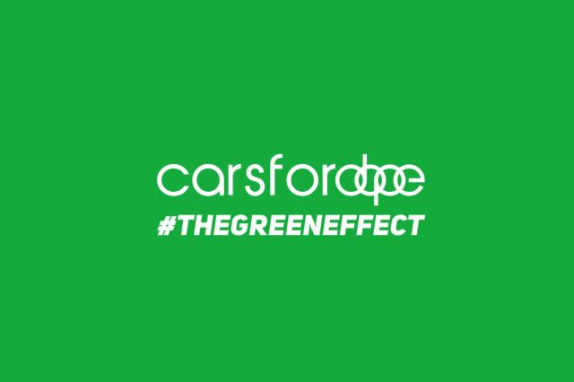 carsfordope_logo2