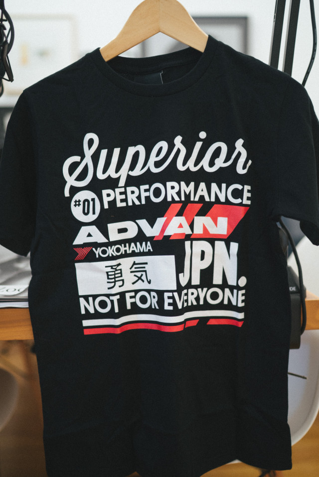 justinfox_advan_yokohama_tshirt_design_3
