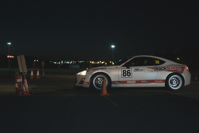 whiteline_rally_boston
