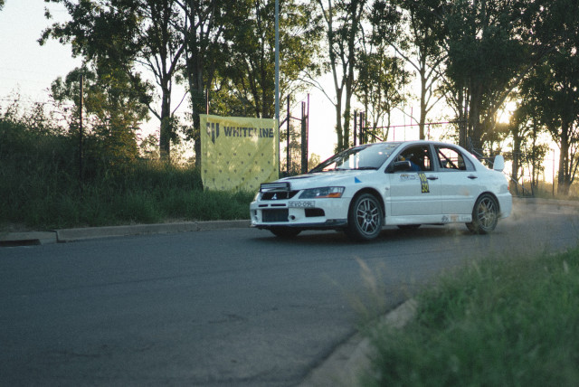 whiteline_rally_evo