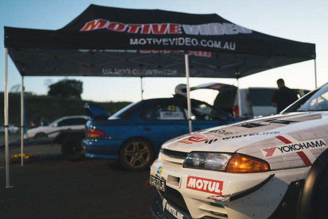 whiteline_rally_motive