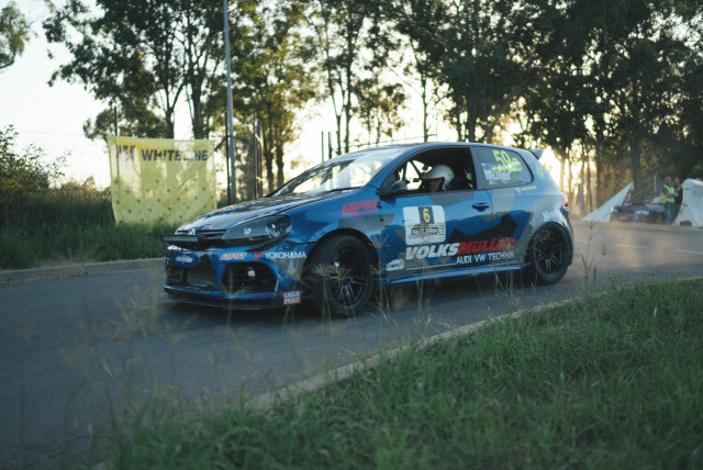 whiteline_rally_volksmuller