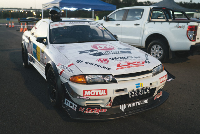 whiteline_rally_zengarage_bnr32_dalrymple_3