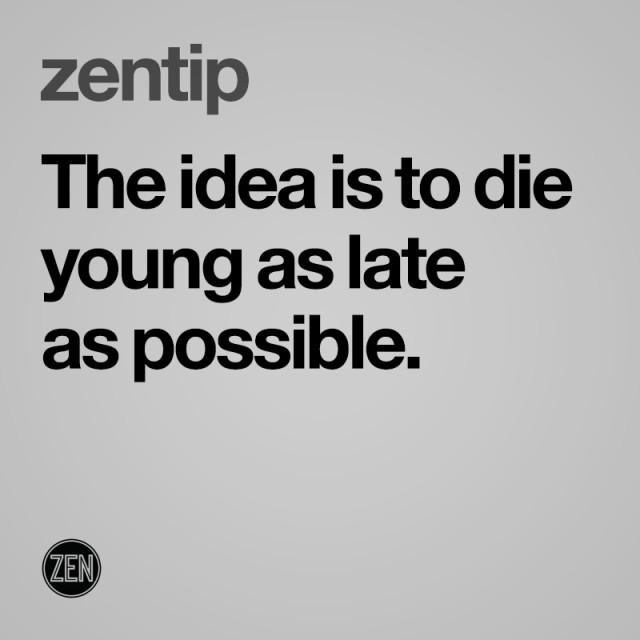 zentip_ashley-montagu