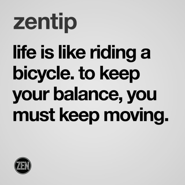 zentip_balance