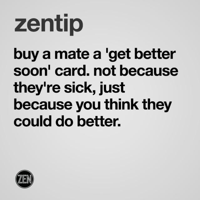 zentip_dobetter