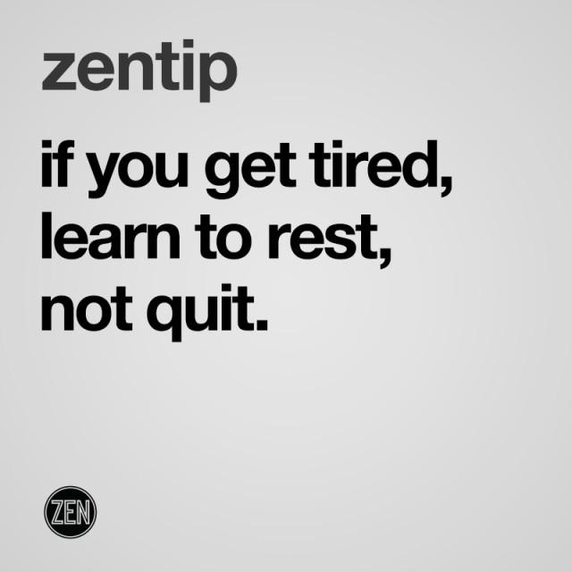 zentip_dontquit
