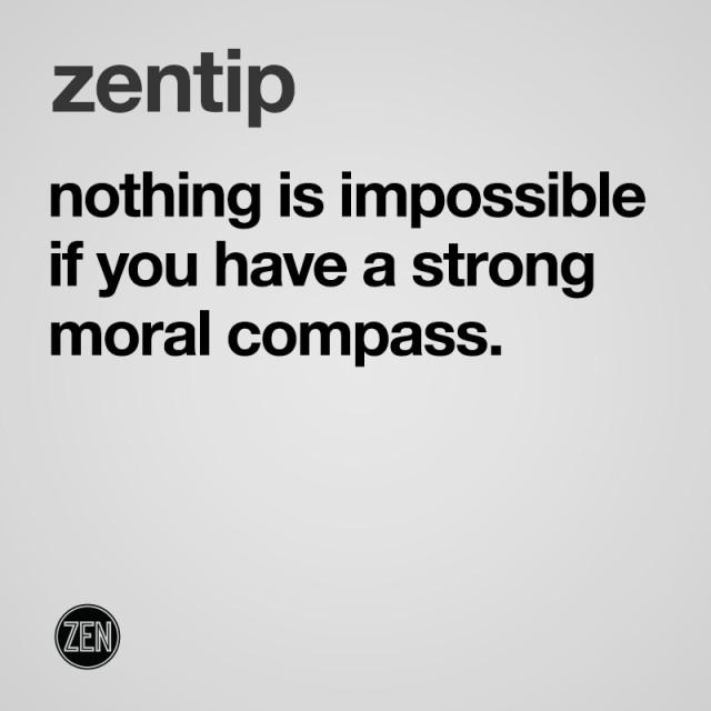 zentip_moralcompass