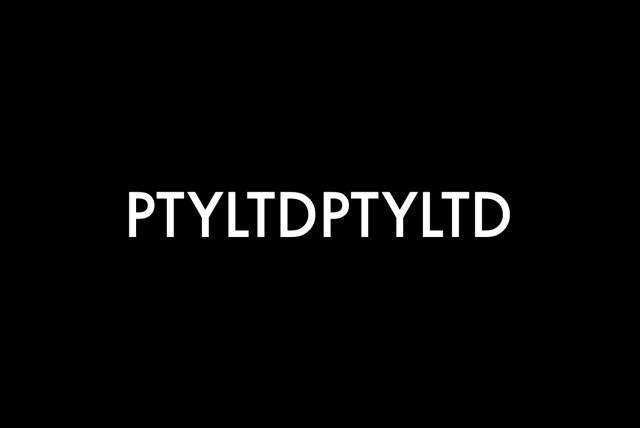 PTYLTDPTYLTD_2