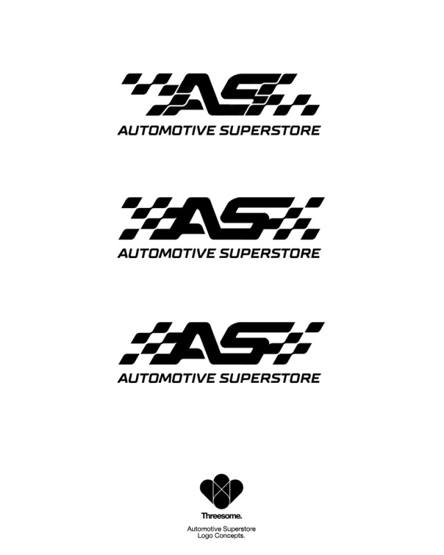 automotive_superstore_R4