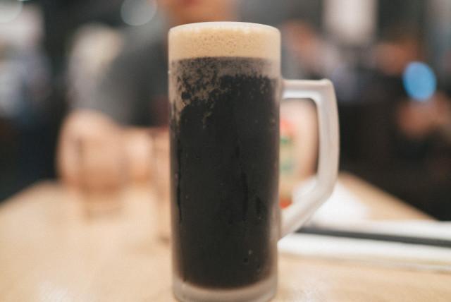 blackbeer