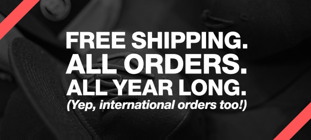 freeshipping_www