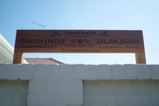 jivanhealth_sign