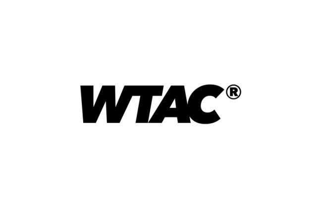 logo_wtac