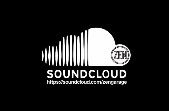 soundcloud_zengarage-759x500