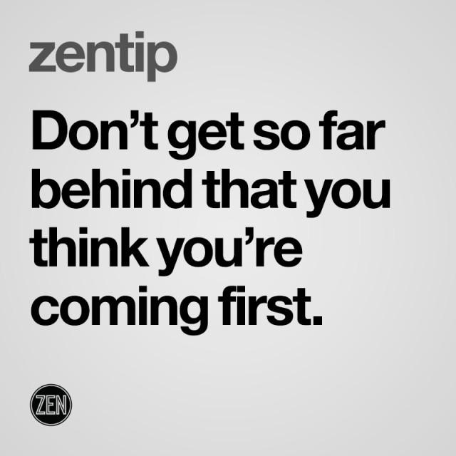 zentip_behind