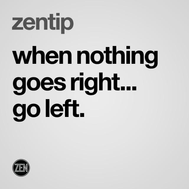 zentip_goleft