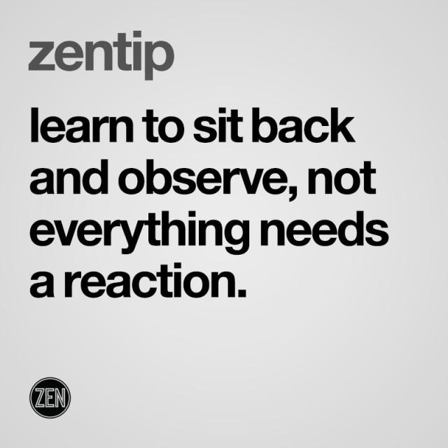zentip_observe