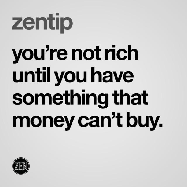 zentip_rich