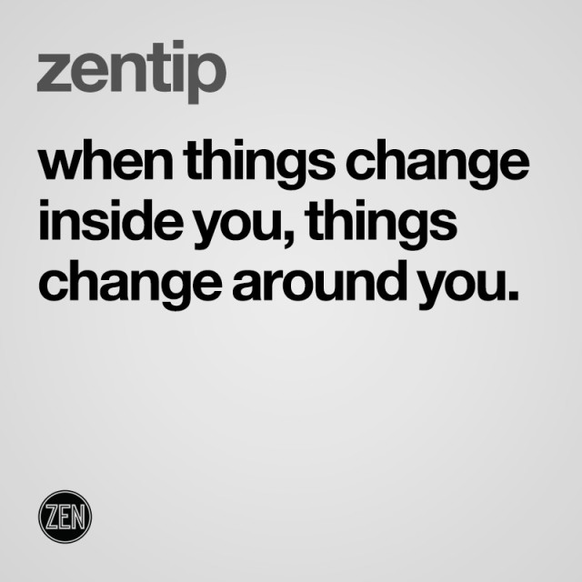 zentip_thingschange