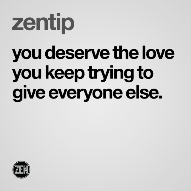 zentip_youdeserve