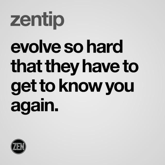 zentip_evolve