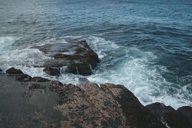maroubrabeach_rocks2