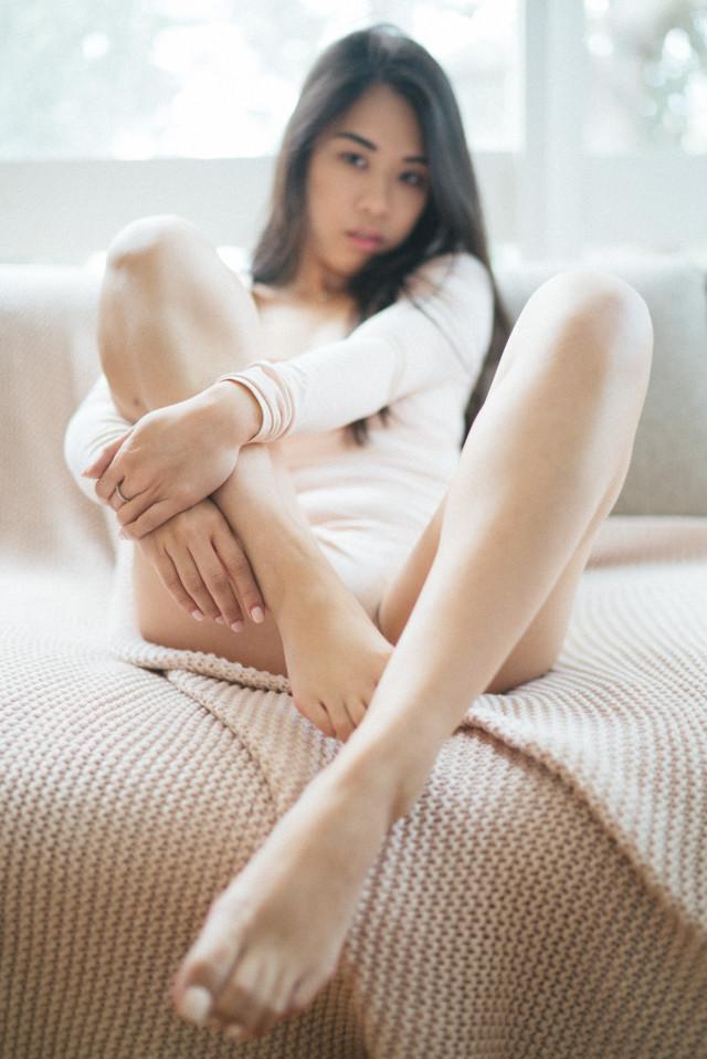 viv__x_pink_02