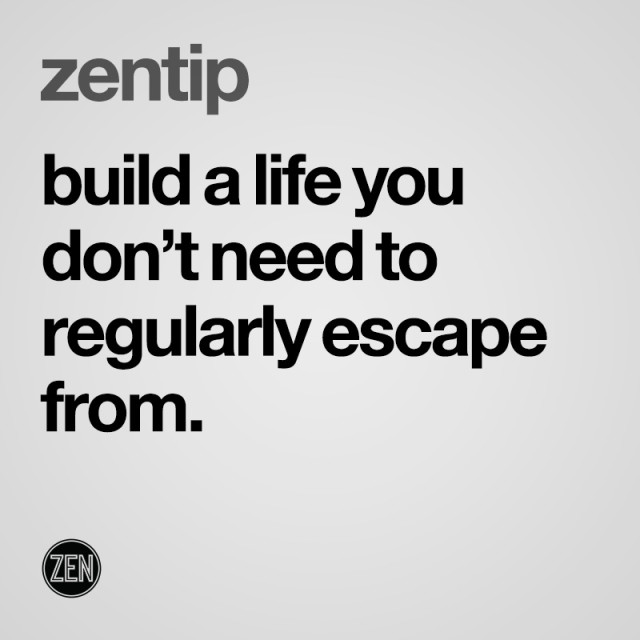 zentip_escape