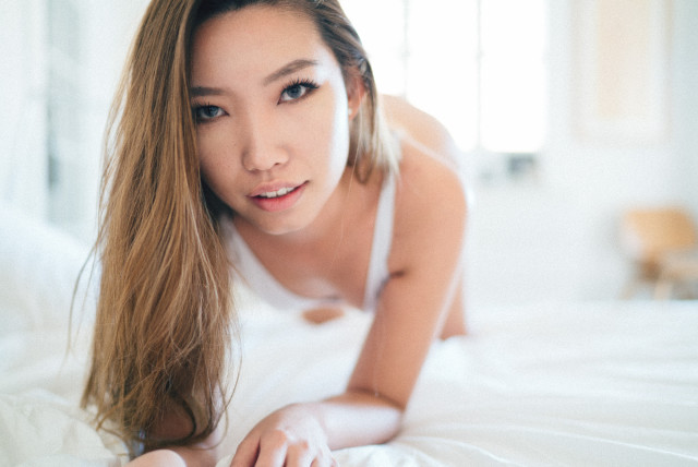 luci_fang_white_06