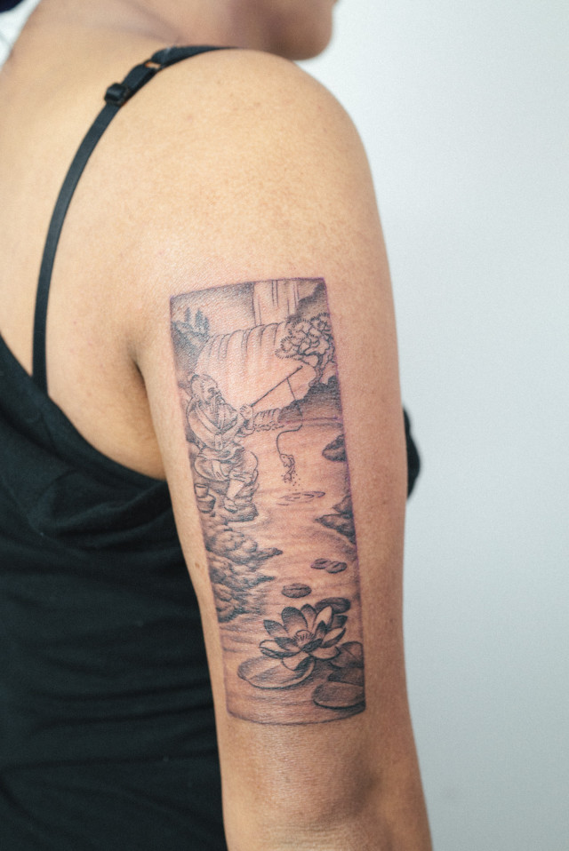 dianne_tattoo_torasumi_08