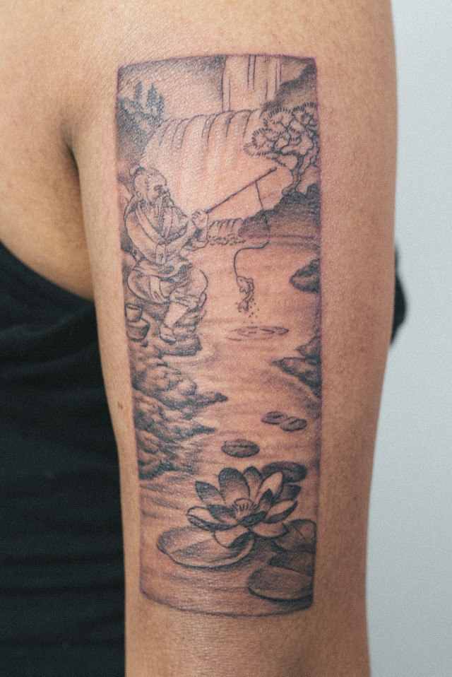 dianne_tattoo_torasumi_09