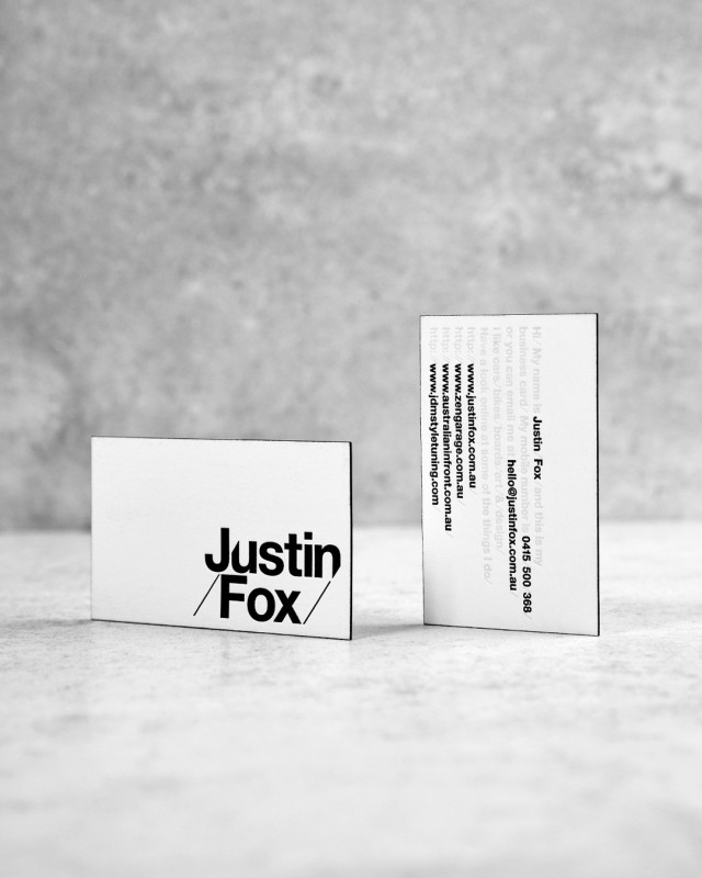 justin_fox_business_card_design_the_distillery