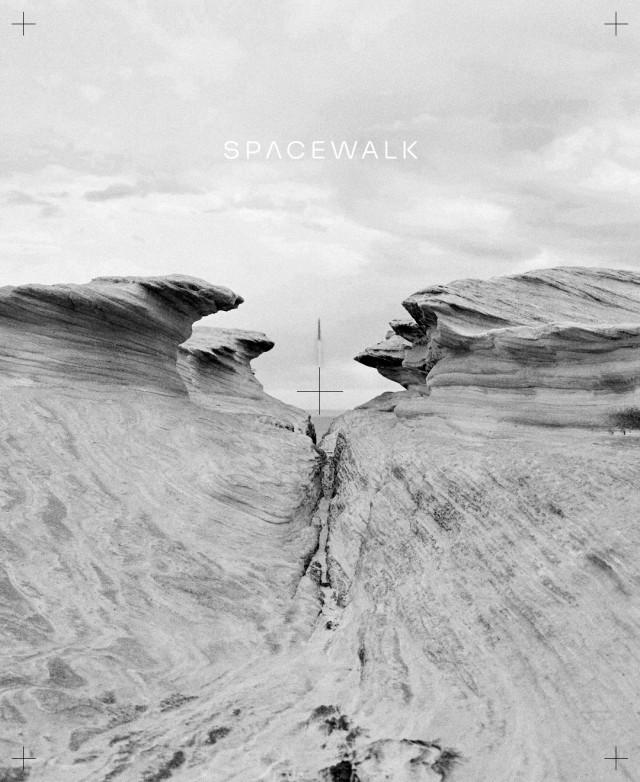 spacewalk_instagram_apollo_02