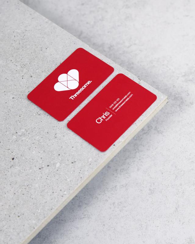 threesome_businesscard_chris