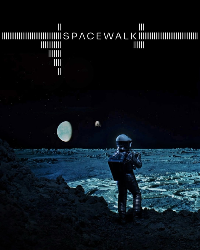 spacewalk_2001