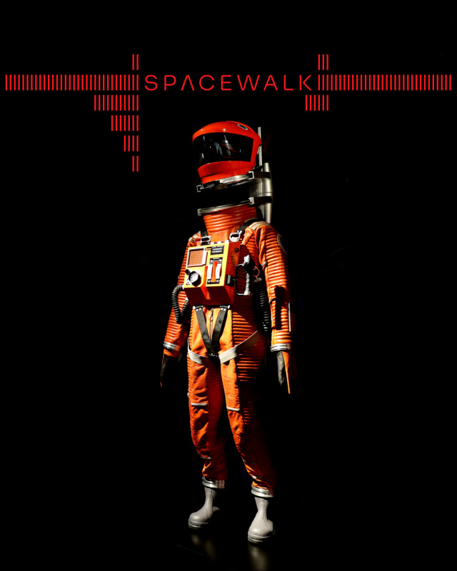 spacewalk_suit