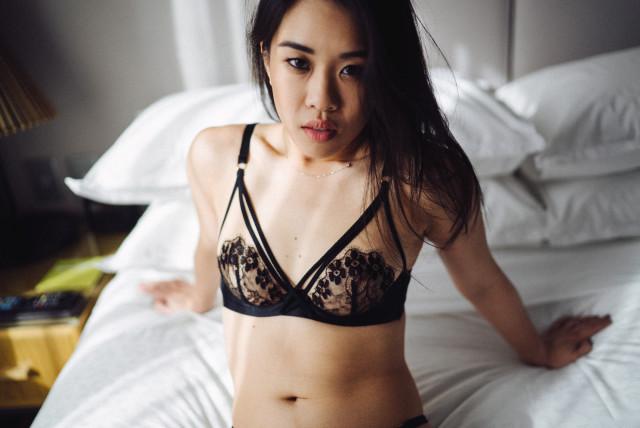 viv__x_bed_16