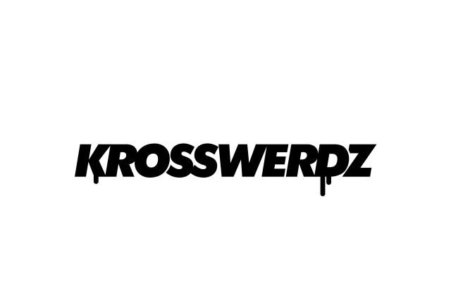 KROSSWERDS_D