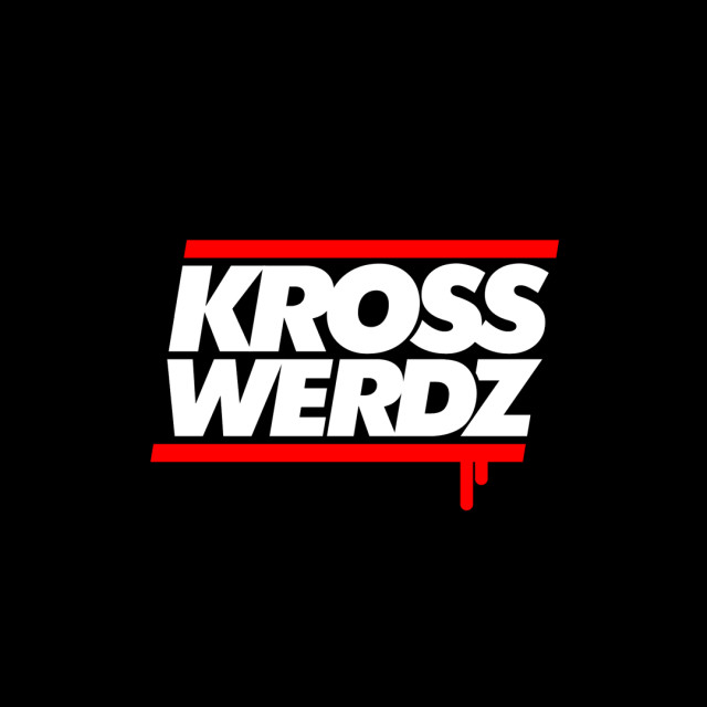 KROSSWERDZ_rundmc
