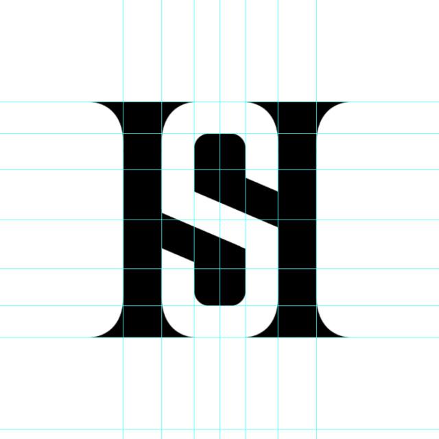 headshotphoto_logo_grid