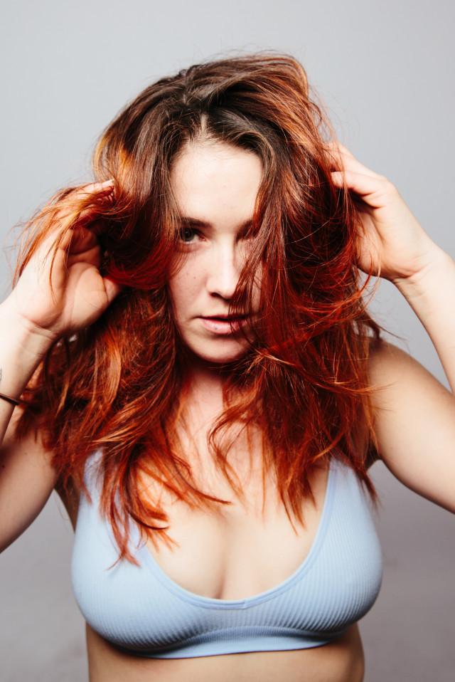 kpop_studio_hair