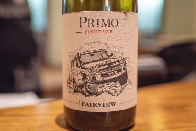 fairview_4wd